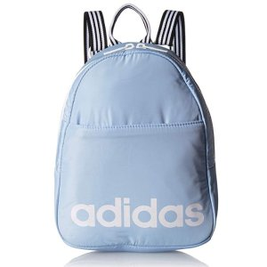 $15.91adidas Core Mini Backpack