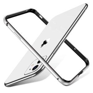 ESR iPhone 11 / iPhone XR 保险杠 保护壳