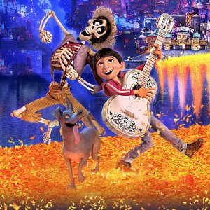 As low as $236US Cities - Mexico City Roundtrip Airfare for Day of Dead Events