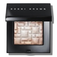Bobbi Brown 高光