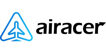 Airacer Inc.