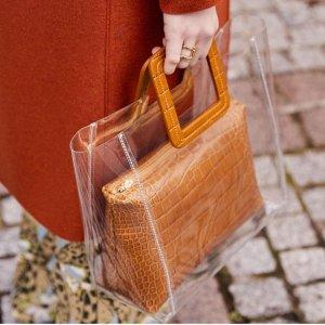 Up to 40% OffDesigners' Handbag On Sale @24 Sevres