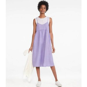 LOU & GREY连衣裙
