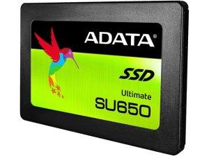 $99.99 ADATA Ultimate SU650 2.5