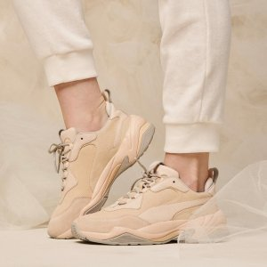 d31f5ced012 Puma Thunder Electric Women s Sneakers · Thunder. PumaThunder Desert Women s  Sneakers