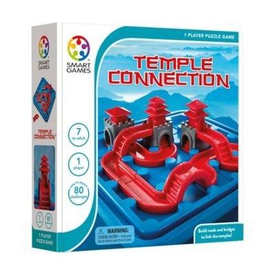 神庙链接游戏