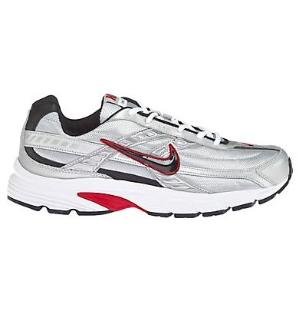 $39.99Nike Men's Initiator Running Shoes