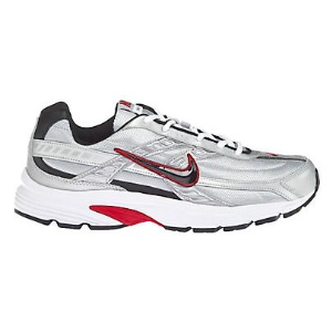 $39.99Nike Men's Initiator Running Shoes