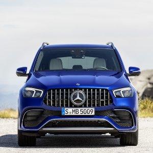 月供$300 大奔开回家Mercedes-Benz 奔驰2月新车优惠大全