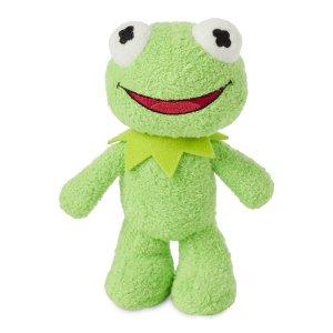 DisneynuiMOs 系列 Kermit  玩偶