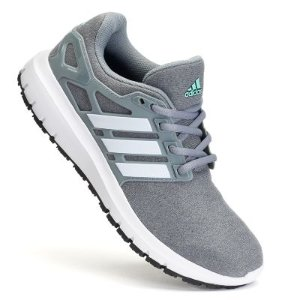 820a1776bc4d8 Adidas   Kohl s Extra 15-30% Off +  10 Off  50 + Kohl s Cash - Dealmoon