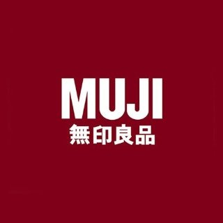 Up to 50% OffMUJI Fall Clearance