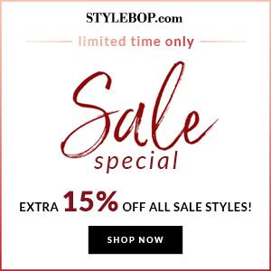 2折起+额外85折 £283收OffWhite外套!Stylebop 精选大促:Vetements,Off-White,UGG看这里!