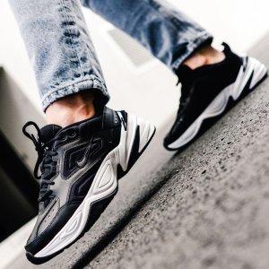 M2K Tekno Women's Shoe @ Nike Store