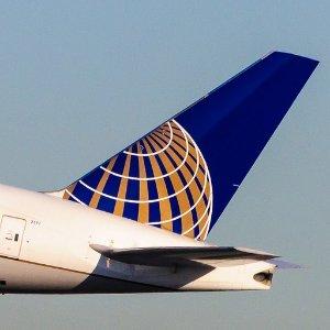 含税低至$157旧金山/堪萨斯城两地直飞往返机票超低价