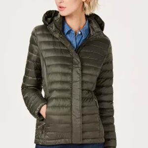 From $39.99macys.com Select Women's Coats