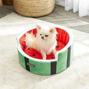 Up to 10% OffNandog Dog & Cat Bed on Sale