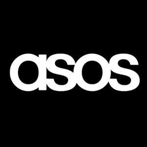 低至3折折扣升级:ASOS 男女服装潮鞋全场商品限时大促