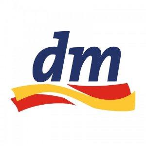 平价优质好物别错过德国dm药妆超市攻略 超好逛的本土版屈臣氏 必买清单在此
