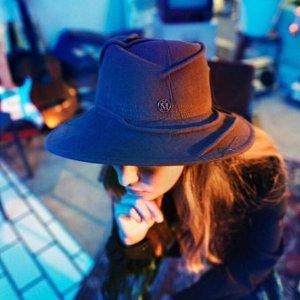 低至5折 + 额外7折Luisaviaroma官网 精选百搭帽子促销