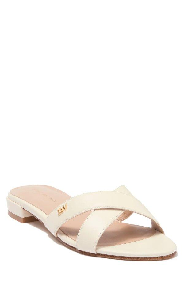 Lunaria 穆勒鞋