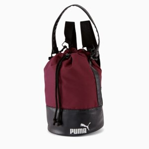 Extra 30% OffPuma Accessories Sale