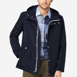 $100 And UnderCole Haan Men's Outerwear Sale