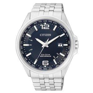 Citizen CB0010-88L 男士腕表 7.1折特价