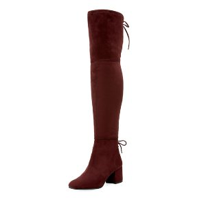 6fb03878c Sam Edelman selected shoes Limited Time sale Buy One Get One Free ...