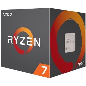 Today Only: Ryzen 7 1700 for $159.99Newegg Now E3 2018 Highlights Deals