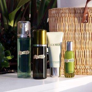 11.11独家:Bloomingdales 精选美妆护肤大促 收Lancome超值圣诞套装
