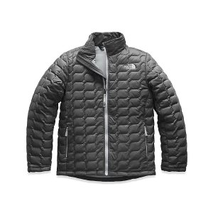 The North FaceBOYS' THERMOBALL™ FULL ZIP | United States