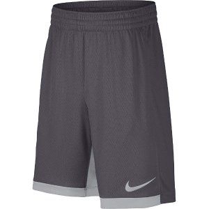 $13.49Nike Trophy Training Shorts