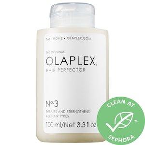 Olaplex Hair Perfector No. 3 - Olaplex | Sephora