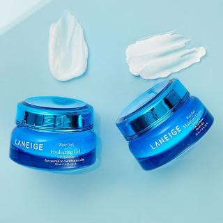 Laneige Water Bank Moisture Cream, 1.6 Ounce