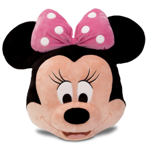 Buy One Get One for $3Plush Sale @ shopDisney
