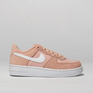 Nike空军1号大童款