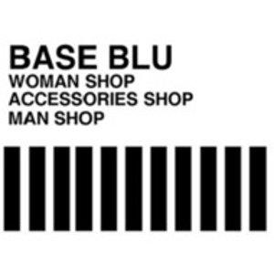 7折起 格纹围巾$267Base Blu 季中大促 Heron卫衣$232,蝴蝶结平底鞋$300+