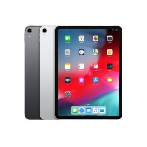 $599.99起iPad Pro 11吋 多版本  翻新