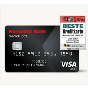 3个月内免利息还款,可以链接applepay终身免年费VISA信用卡 申请送20欧