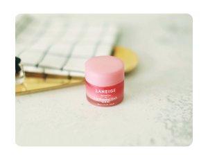 Lip Sleeping Mask - LANEIGE   Sephora
