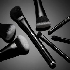 40% offAll Brushes @ Marc Jacobs Beauty