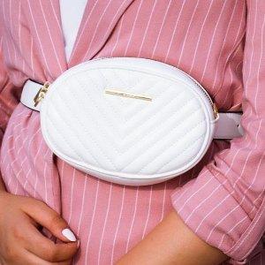 第二件6折Aldo 春夏新款美包优惠特卖,收精美小盒子包