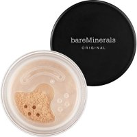 bareMinerals 矿物底妆SPF 15 - Fairly Light