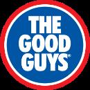 全场8折 dyson吹风$359+回国可退税最后一天:The Good Guys旗舰店 精选数码电子、电器热卖