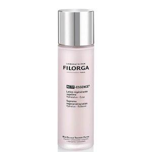 FilorgaNCTF-Essence 150ml