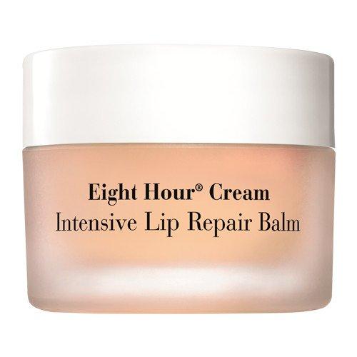 8小时保湿修护唇膏
