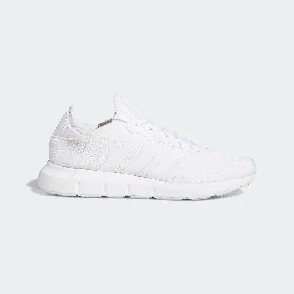 Swift Run X 运动鞋