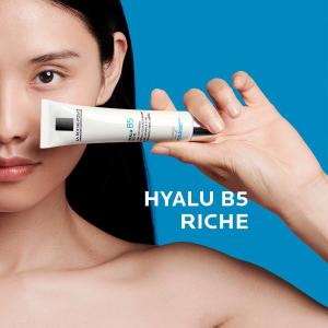 €13.75收眼唇卸妆液 5秒即卸La Roche Posay 理肤泉明星产品 敏感肌必备 温和清洁