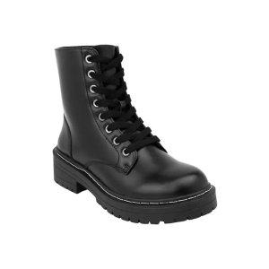 TRUE CRAFTKorri Combat Boots